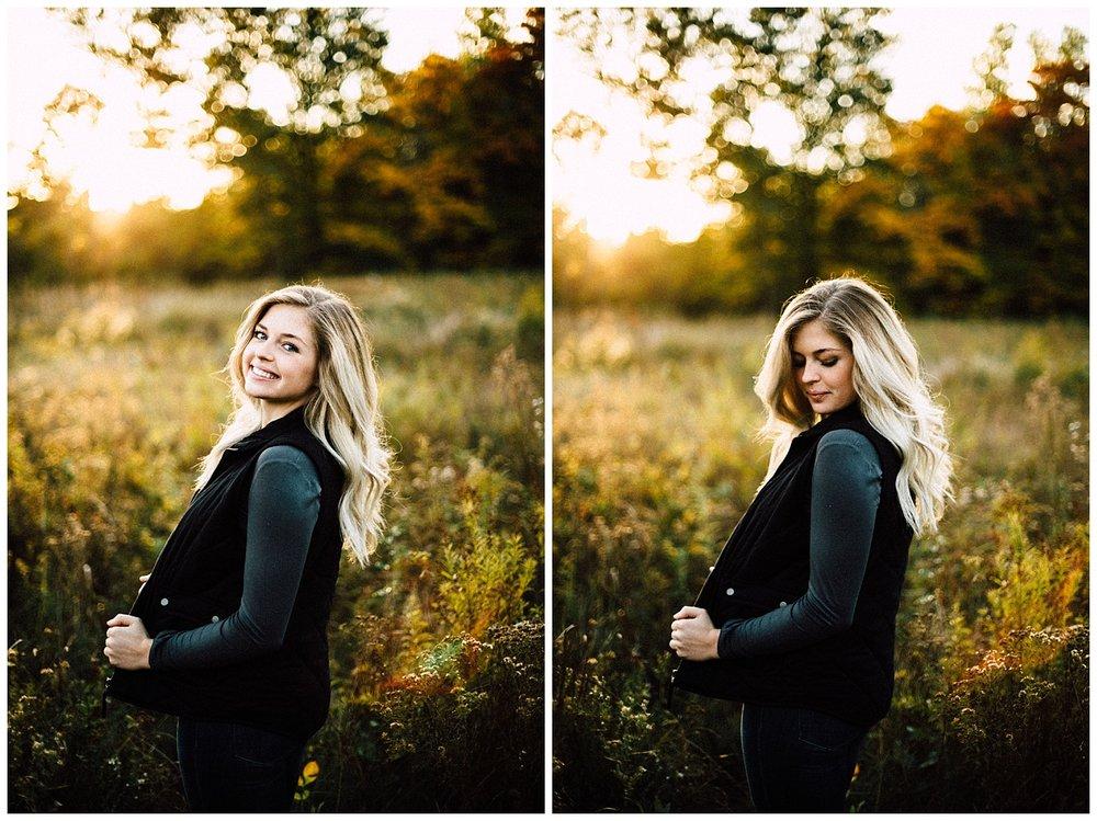 Paige-Reid-Senior-Pictures-Michigan-Senior-Photographer-171.jpg
