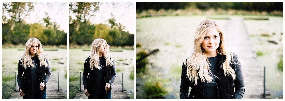 Paige-Reid-Senior-Pictures-Michigan-Senior-Photographer-180.jpg