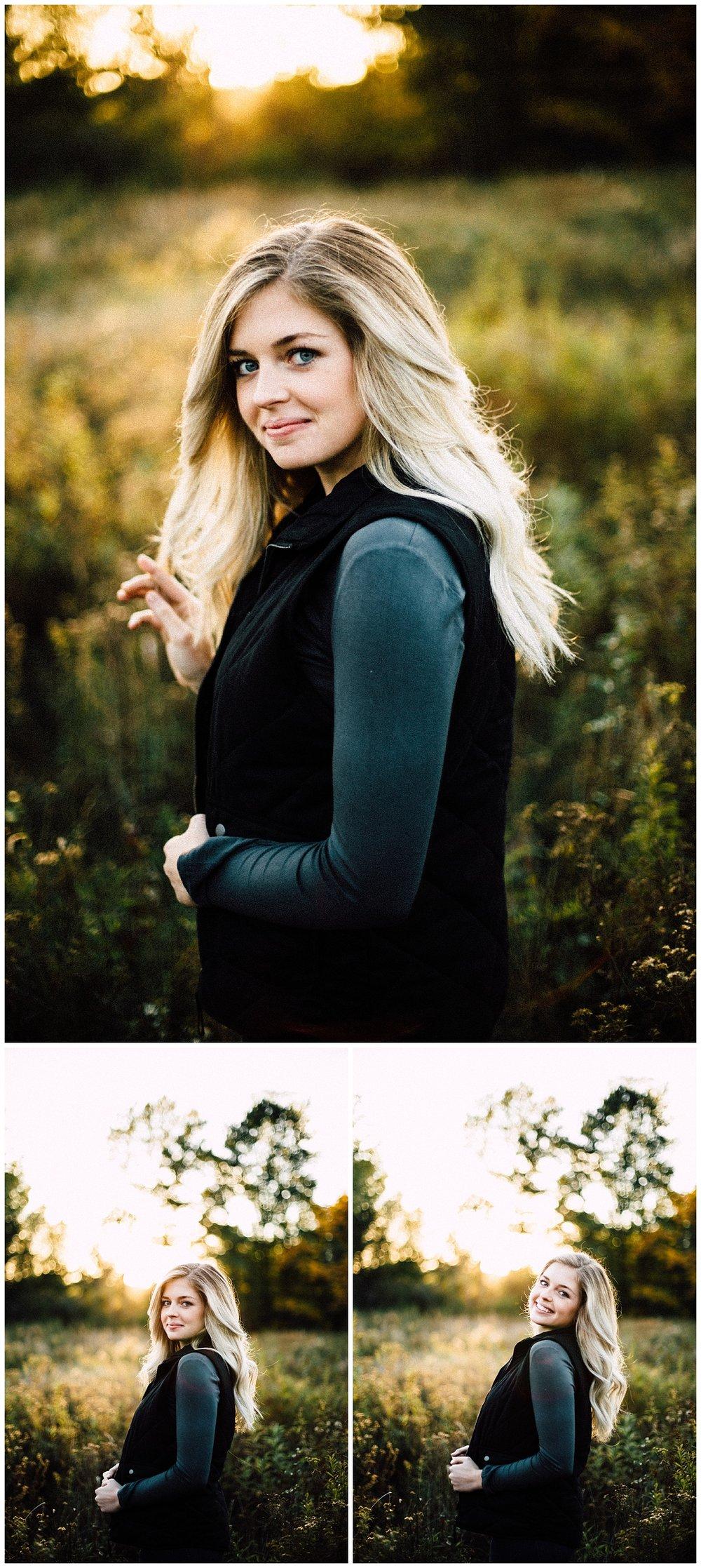 Paige-Reid-Senior-Pictures-Michigan-Senior-Photographer-174.jpg
