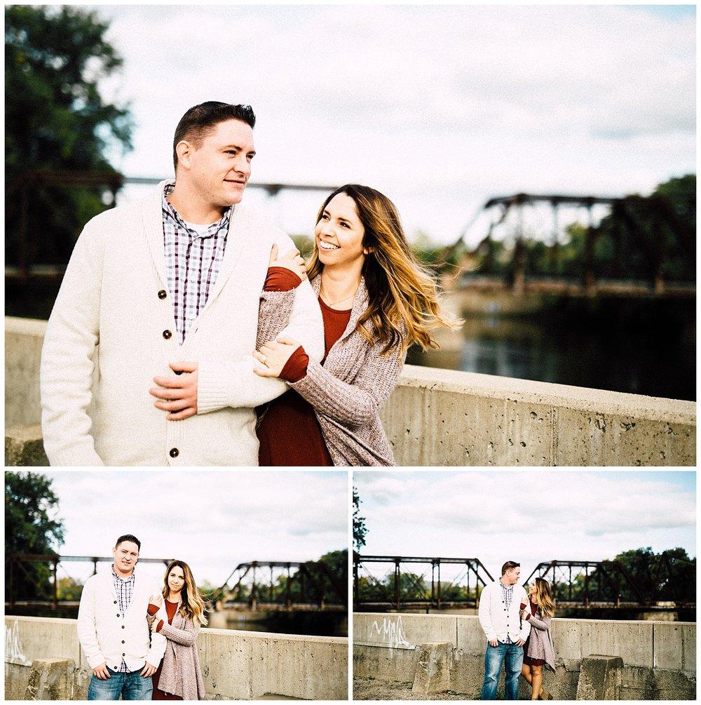 Alexis-Adam-Engaged-Michigan-Wedding-Photographer-6.jpg