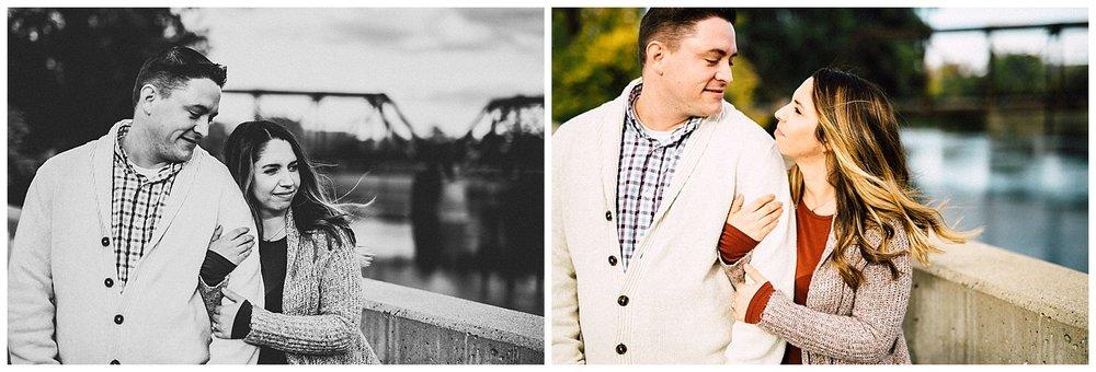 Alexis-Adam-Engaged-Michigan-Wedding-Photographer-10.jpg