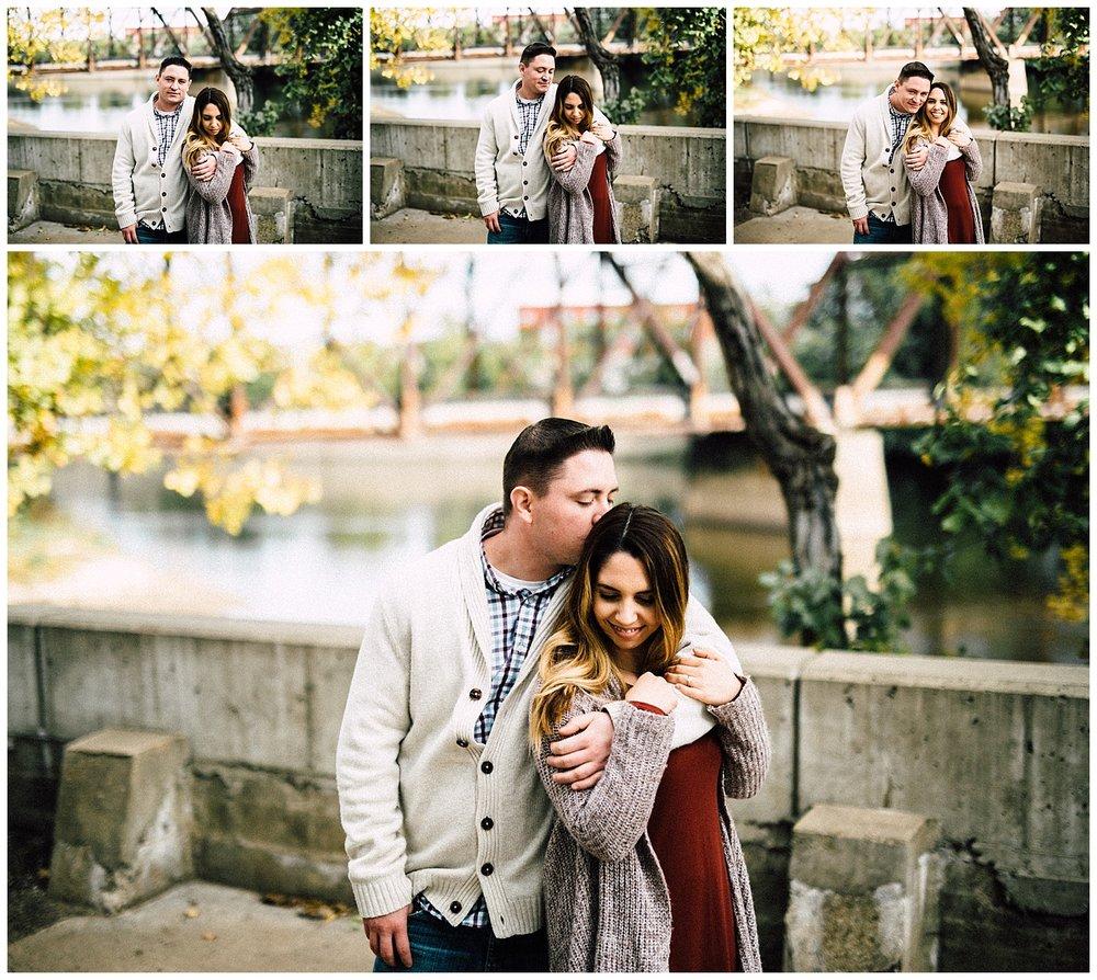 Alexis-Adam-Engaged-Michigan-Wedding-Photographer-36.jpg