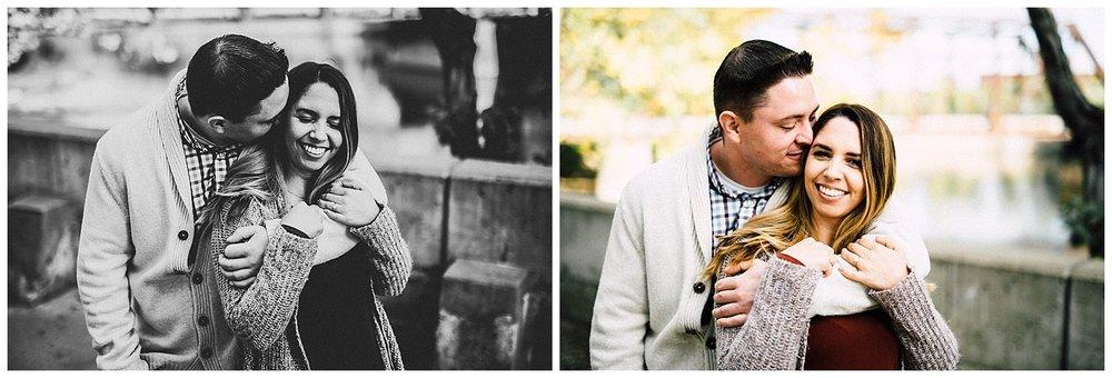 Alexis-Adam-Engaged-Michigan-Wedding-Photographer-44.jpg