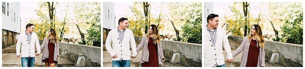 Alexis-Adam-Engaged-Michigan-Wedding-Photographer-57.jpg