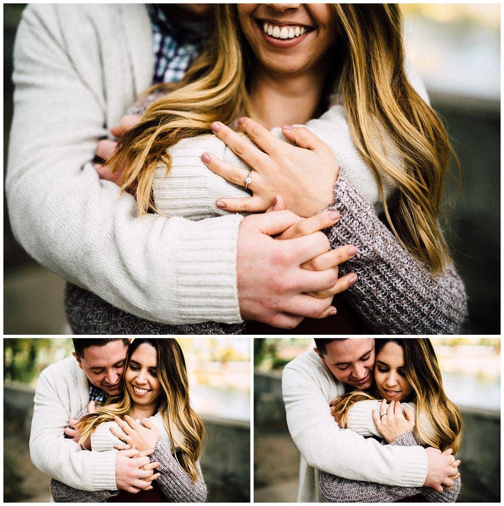 Alexis-Adam-Engaged-Michigan-Wedding-Photographer-51.jpg