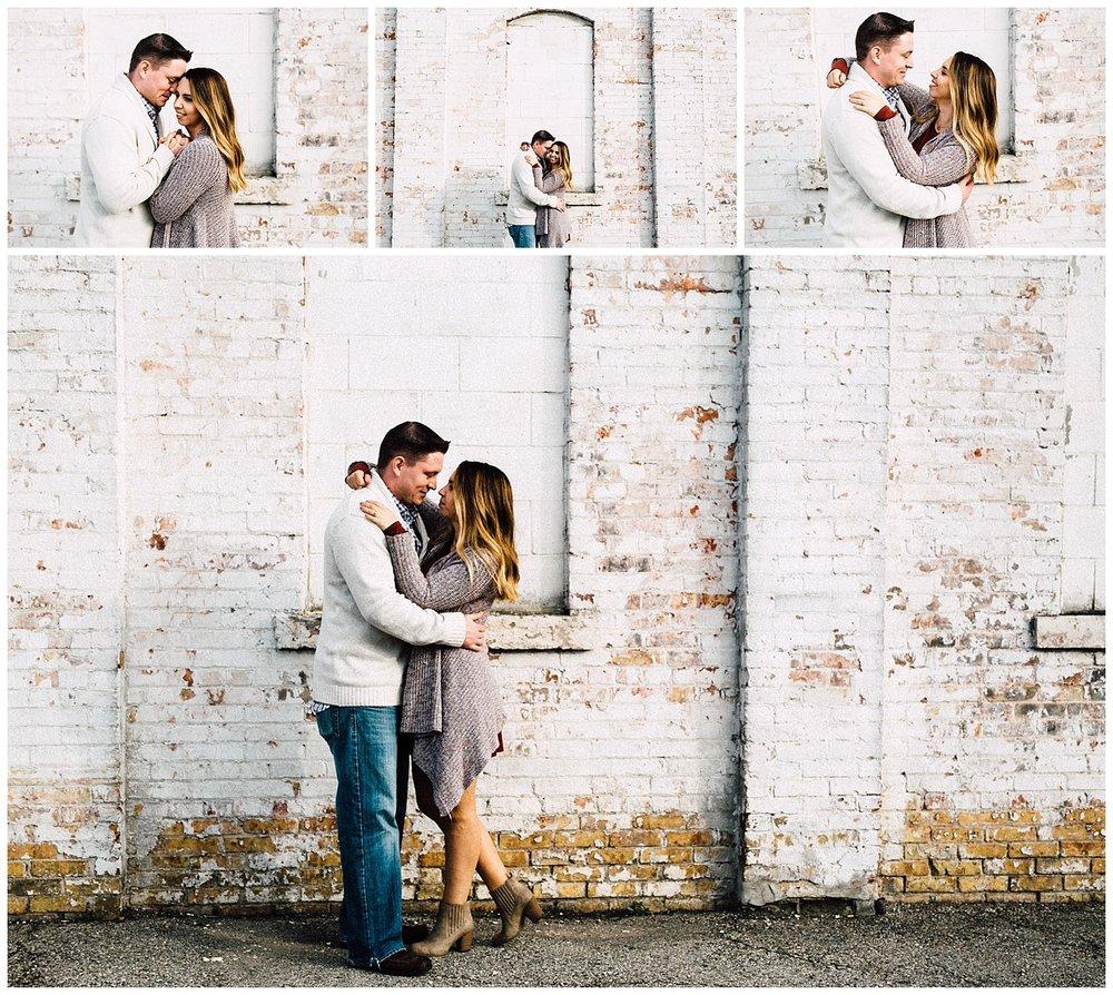 Alexis-Adam-Engaged-Michigan-Wedding-Photographer-62.jpg