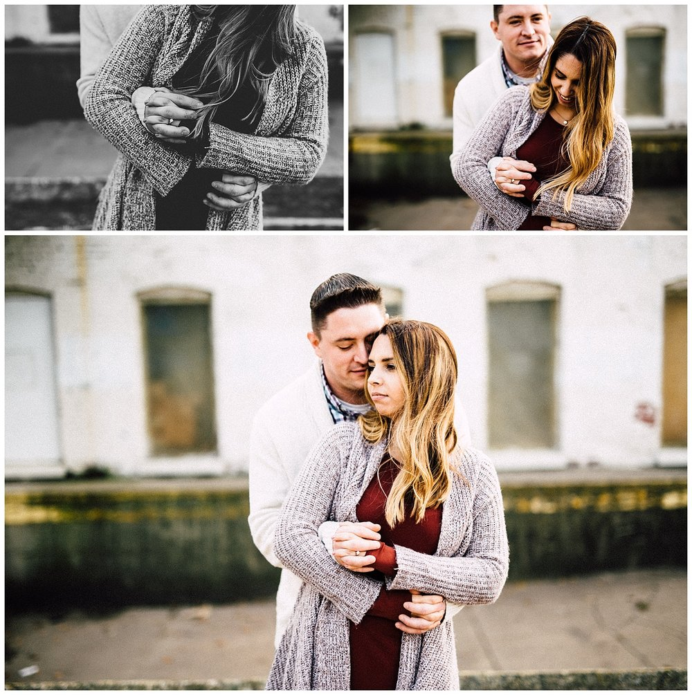 Alexis-Adam-Engaged-Michigan-Wedding-Photographer-67.jpg