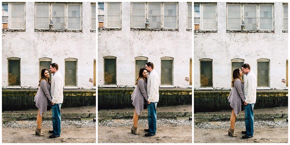 Alexis-Adam-Engaged-Michigan-Wedding-Photographer-92.jpg