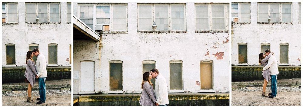 Alexis-Adam-Engaged-Michigan-Wedding-Photographer-94.jpg