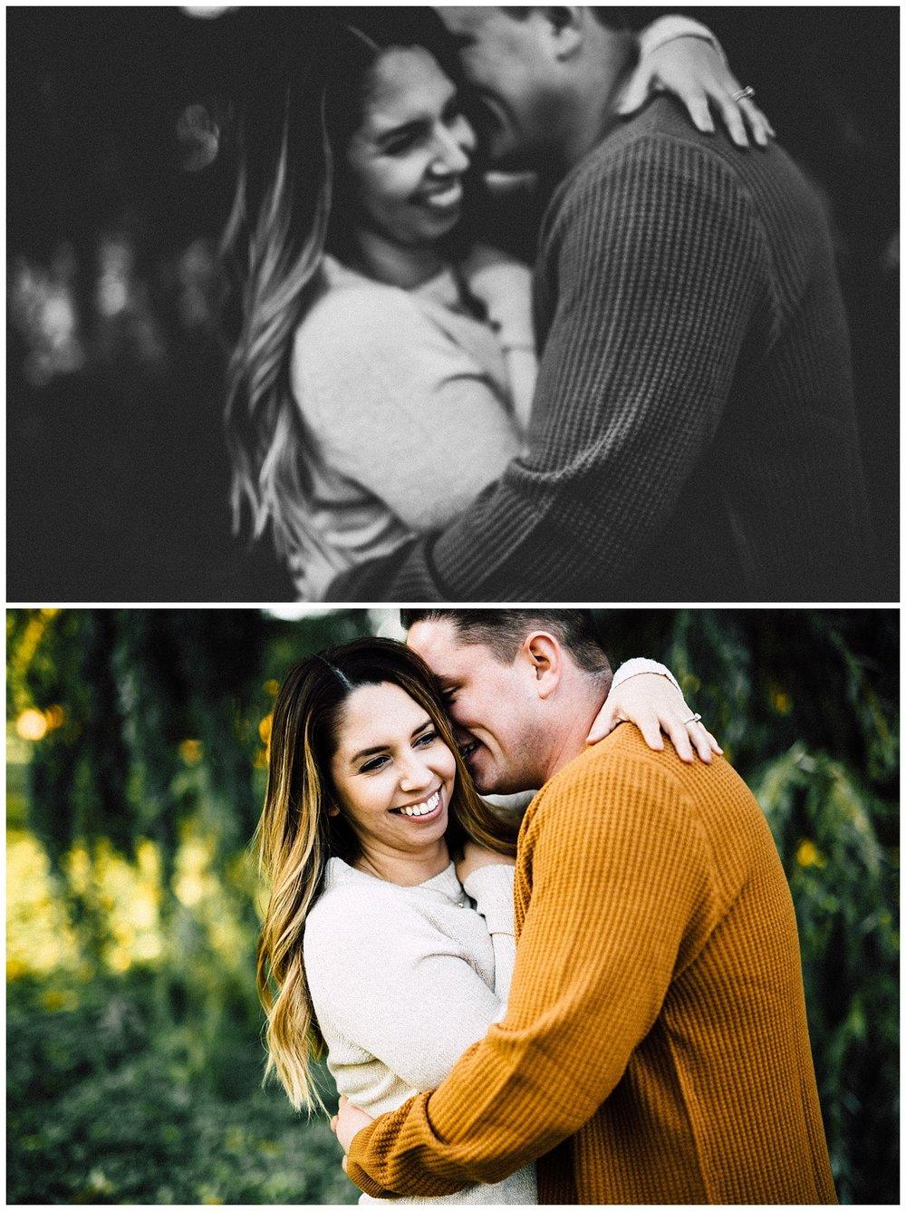 Alexis-Adam-Engaged-Michigan-Wedding-Photographer-128.jpg
