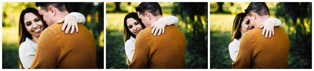 Alexis-Adam-Engaged-Michigan-Wedding-Photographer-130.jpg