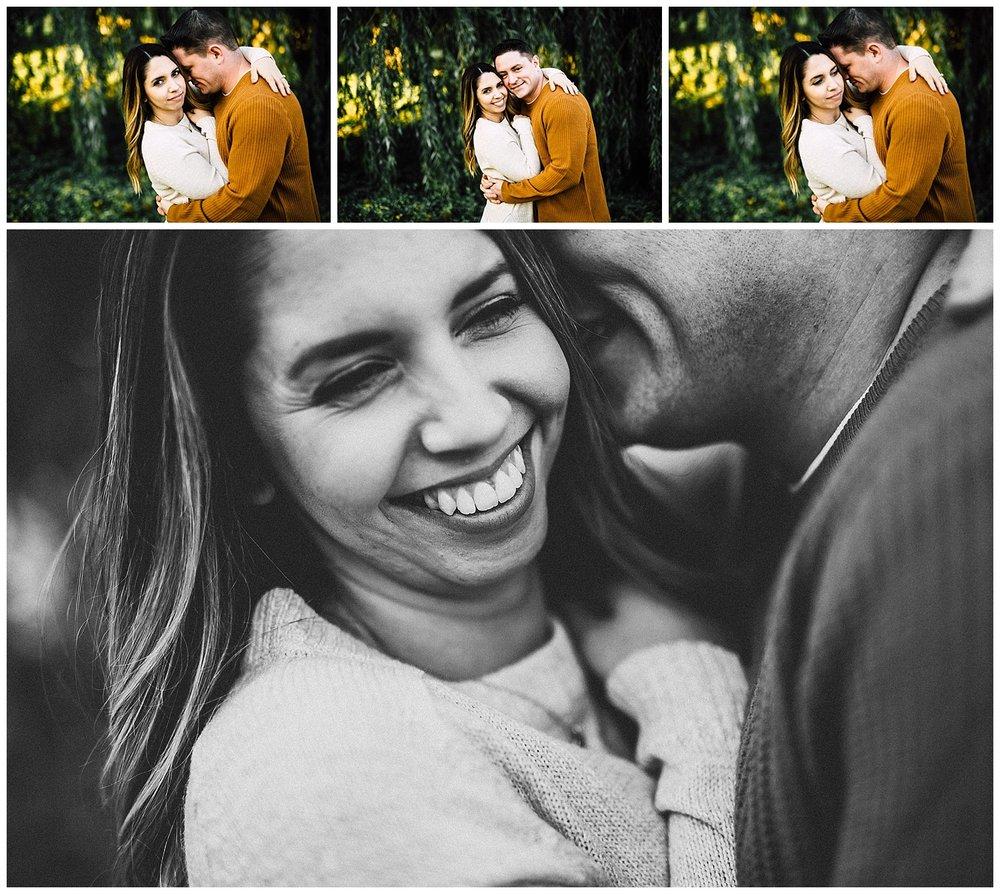 Alexis-Adam-Engaged-Michigan-Wedding-Photographer-124.jpg