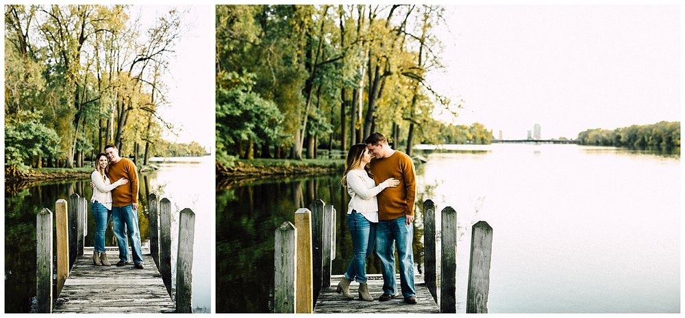 Alexis-Adam-Engaged-Michigan-Wedding-Photographer-170.jpg