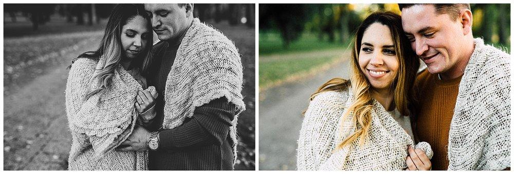Alexis-Adam-Engaged-Michigan-Wedding-Photographer-183.jpg