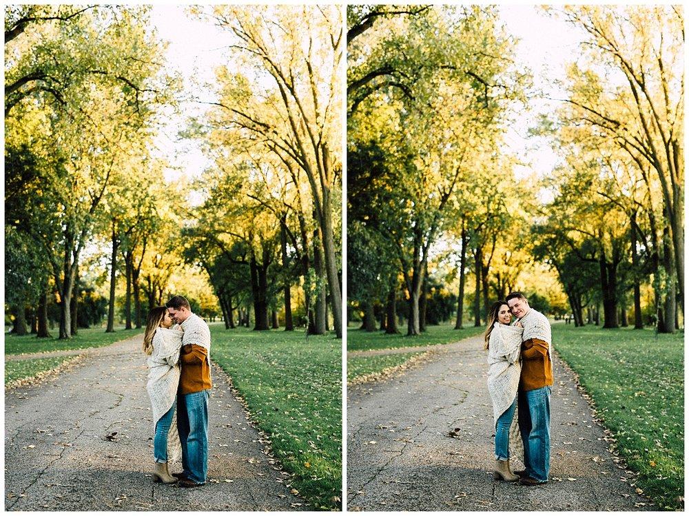 Alexis-Adam-Engaged-Michigan-Wedding-Photographer-177.jpg