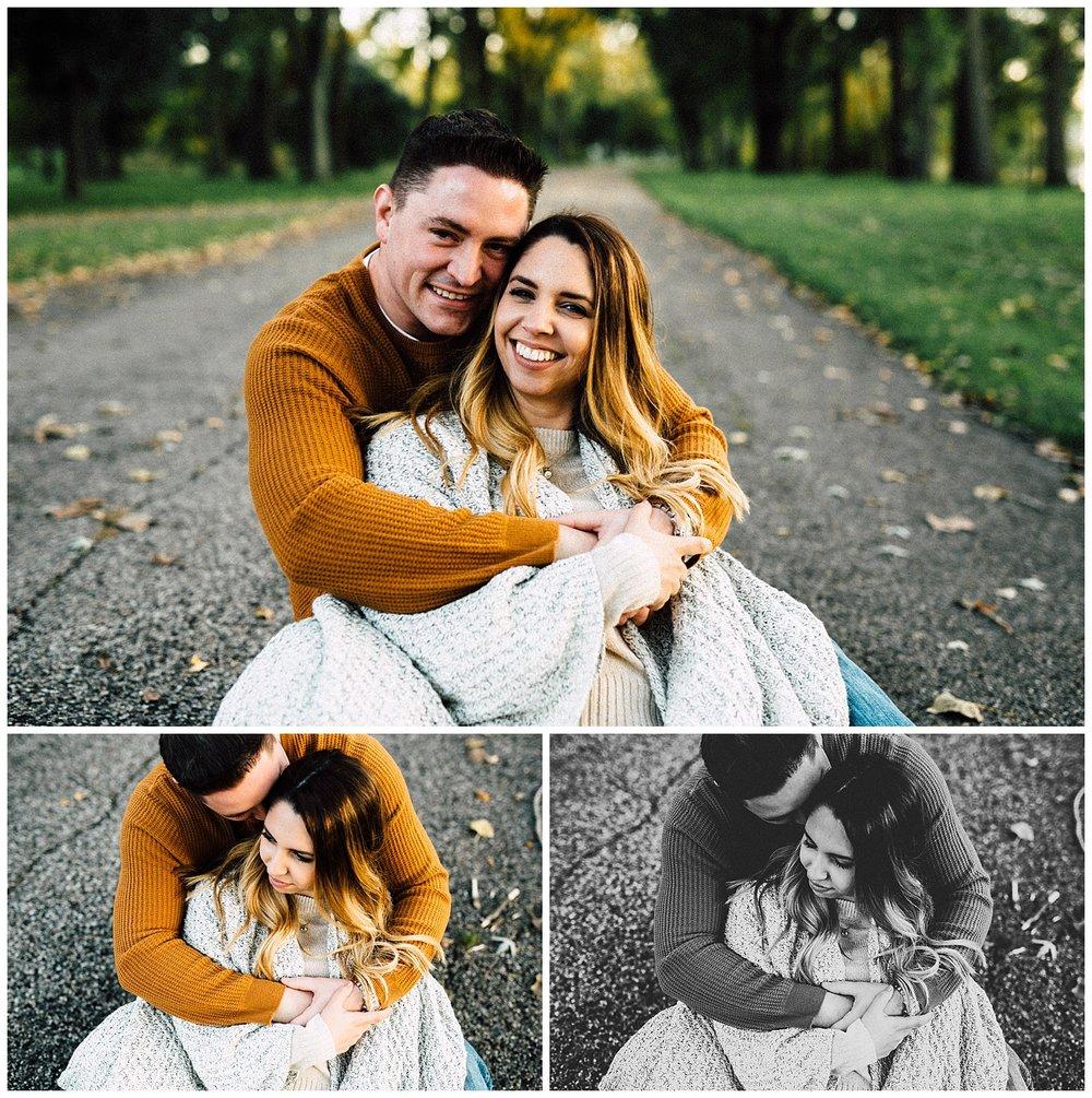 Alexis-Adam-Engaged-Michigan-Wedding-Photographer-197.jpg