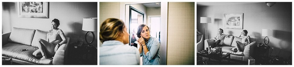 Lily-James-Preparations-Michigan-Wedding-Photographer-5557.jpg