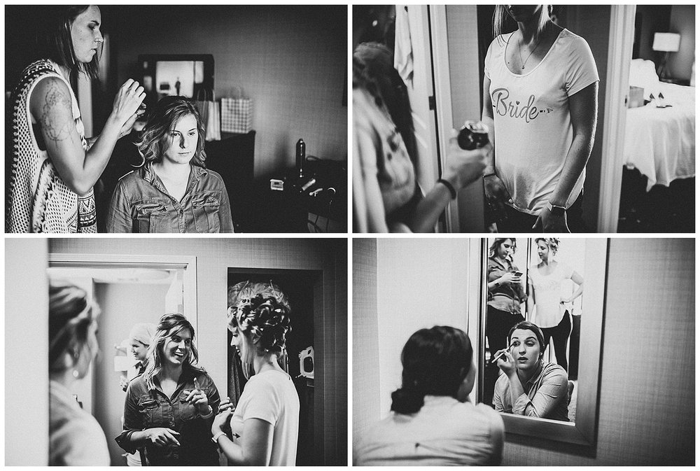 Lily-James-Preparations-Michigan-Wedding-Photographer-5606.jpg