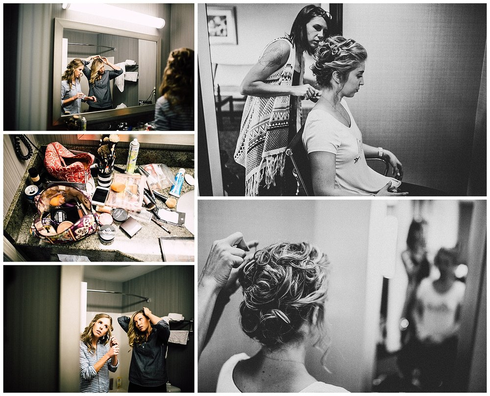 Lily-James-Preparations-Michigan-Wedding-Photographer-5660.jpg