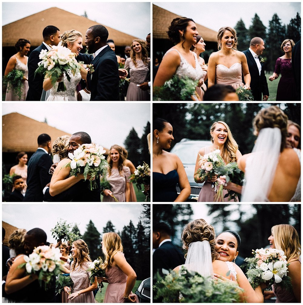 Lily-James-Ceremony-Michigan-Wedding-Photographer-7097.jpg
