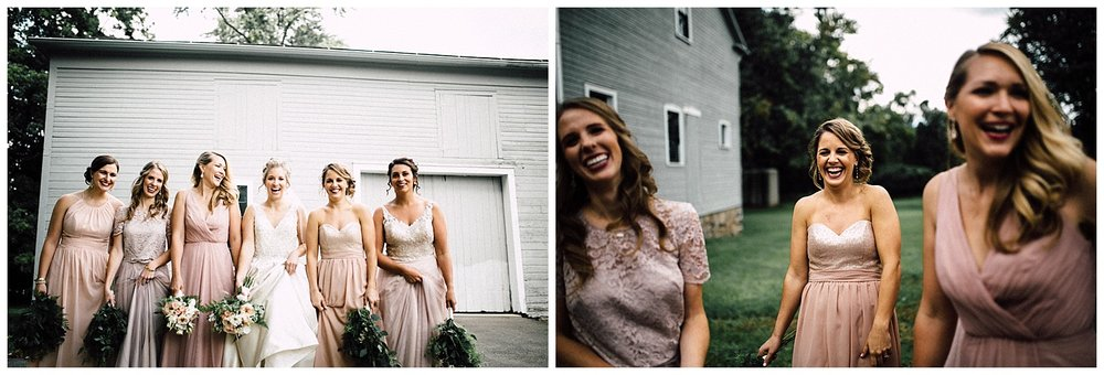 Lily-James-Portraits-Michigan-Wedding-Photographer-6290.jpg