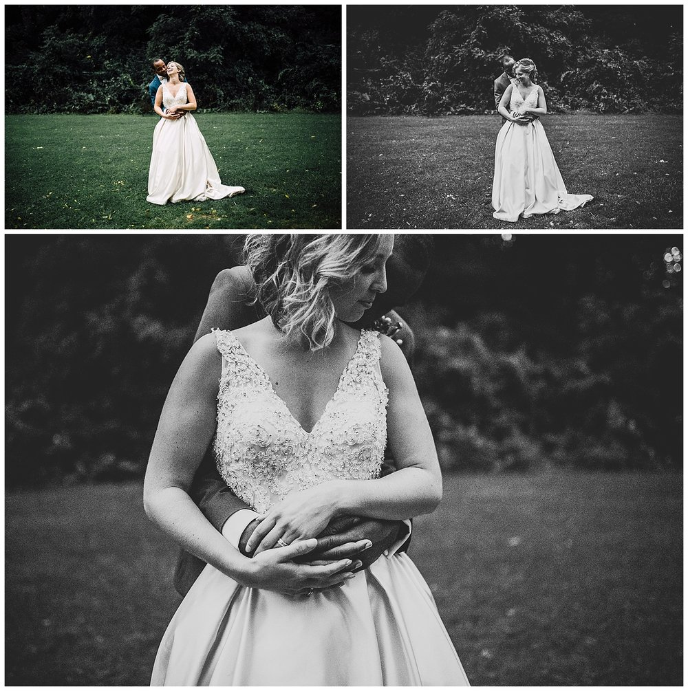 Lily-James-Portraits-Michigan-Wedding-Photographer-7674.jpg