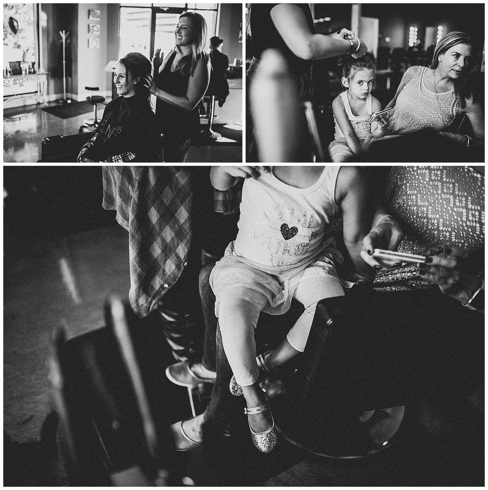 Hallie-Austin-Preparations-Michigan-Wedding-Photographer-8899.jpg
