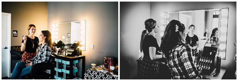 Hallie-Austin-Preparations-Michigan-Wedding-Photographer-9122.jpg