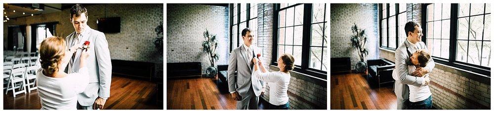 Hallie-Austin-Preparations-Michigan-Wedding-Photographer-9199.jpg