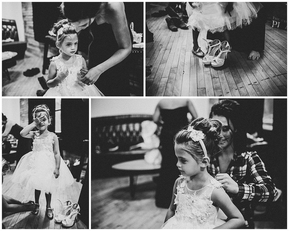 Hallie-Austin-Preparations-Michigan-Wedding-Photographer-9231.jpg