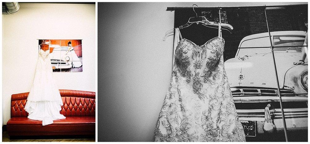 Hallie-Austin-Preparations-Michigan-Wedding-Photographer-9313.jpg