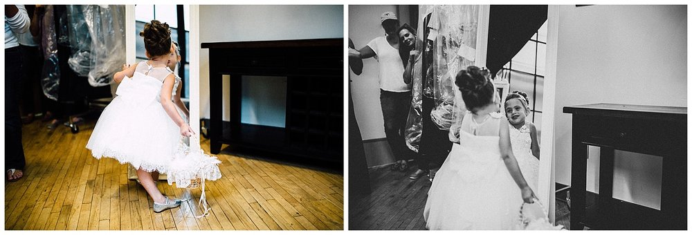 Hallie-Austin-Preparations-Michigan-Wedding-Photographer-9361.jpg