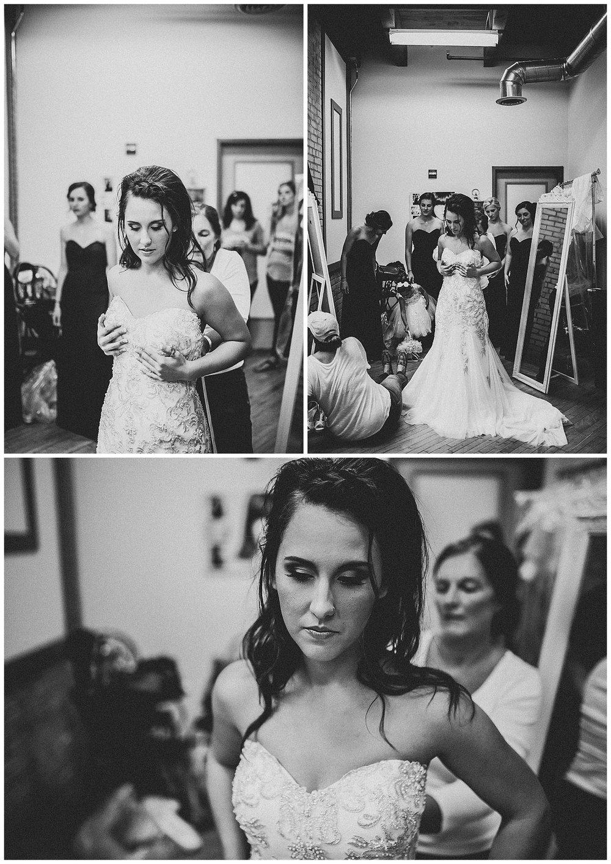 Hallie-Austin-Preparations-Michigan-Wedding-Photographer-9433.jpg