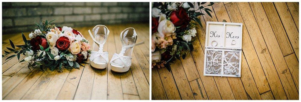 Hallie-Austin-Preparations-Michigan-Wedding-Photographer-9482.jpg