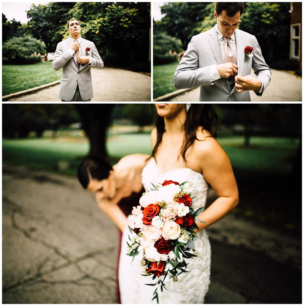 Hallie-Austin-Portraits-Michigan-Wedding-Photographer-4.jpg