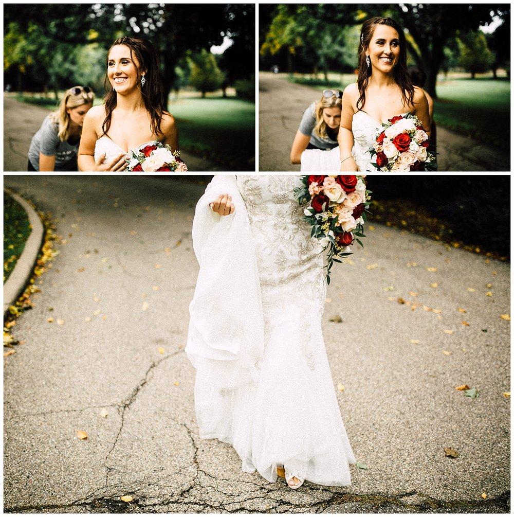 Hallie-Austin-Portraits-Michigan-Wedding-Photographer-8.jpg