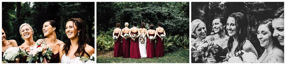 Hallie-Austin-Portraits-Michigan-Wedding-Photographer-123.jpg