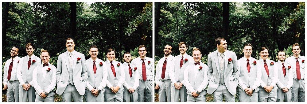 Hallie-Austin-Portraits-Michigan-Wedding-Photographer-156.jpg
