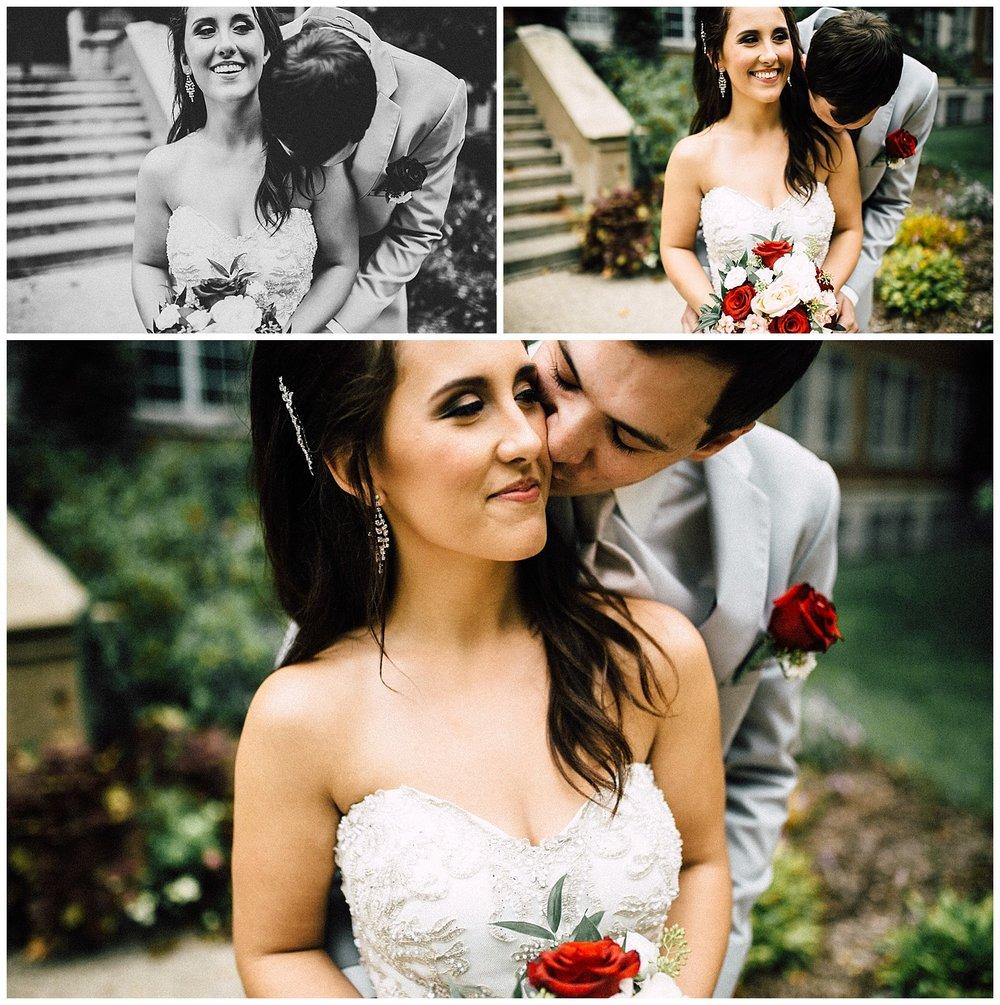 Hallie-Austin-Portraits-Michigan-Wedding-Photographer-166.jpg