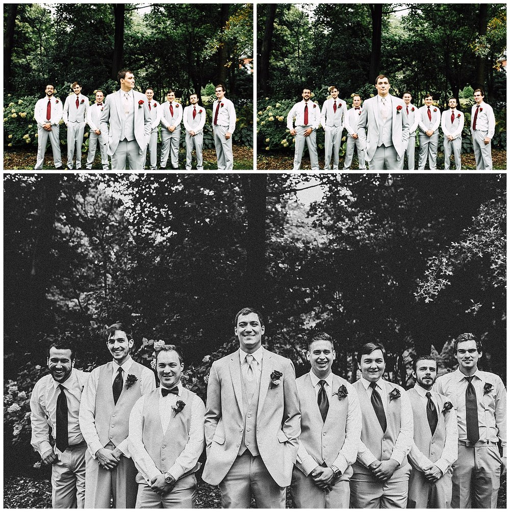 Hallie-Austin-Portraits-Michigan-Wedding-Photographer-153.jpg