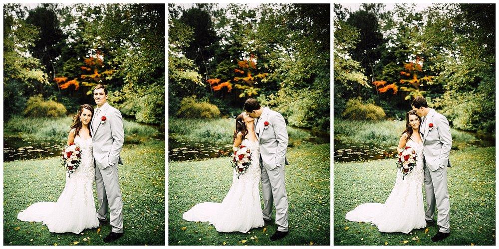 Hallie-Austin-Portraits-Michigan-Wedding-Photographer-177.jpg