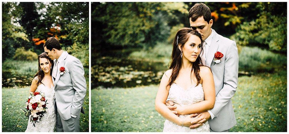 Hallie-Austin-Portraits-Michigan-Wedding-Photographer-180.jpg