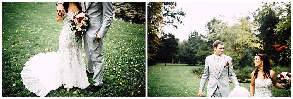 Hallie-Austin-Portraits-Michigan-Wedding-Photographer-208.jpg