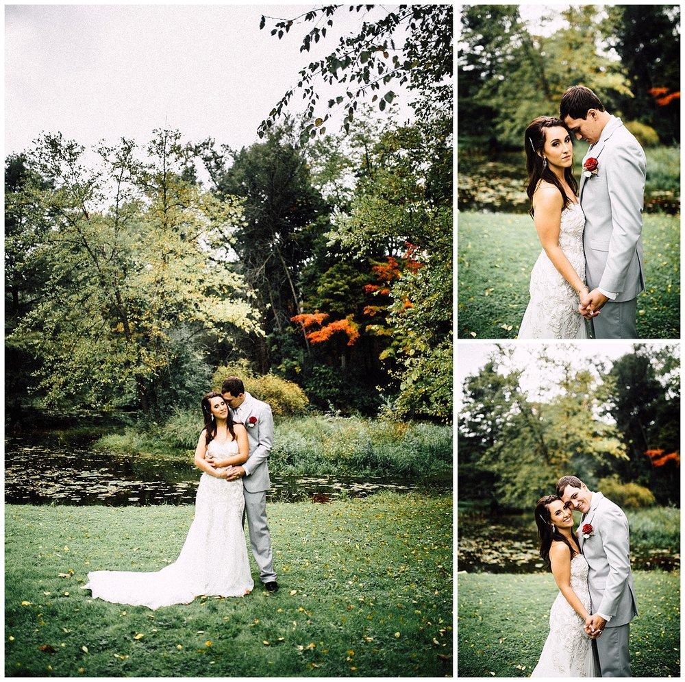 Hallie-Austin-Portraits-Michigan-Wedding-Photographer-200.jpg