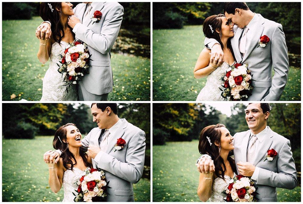 Hallie-Austin-Portraits-Michigan-Wedding-Photographer-216.jpg
