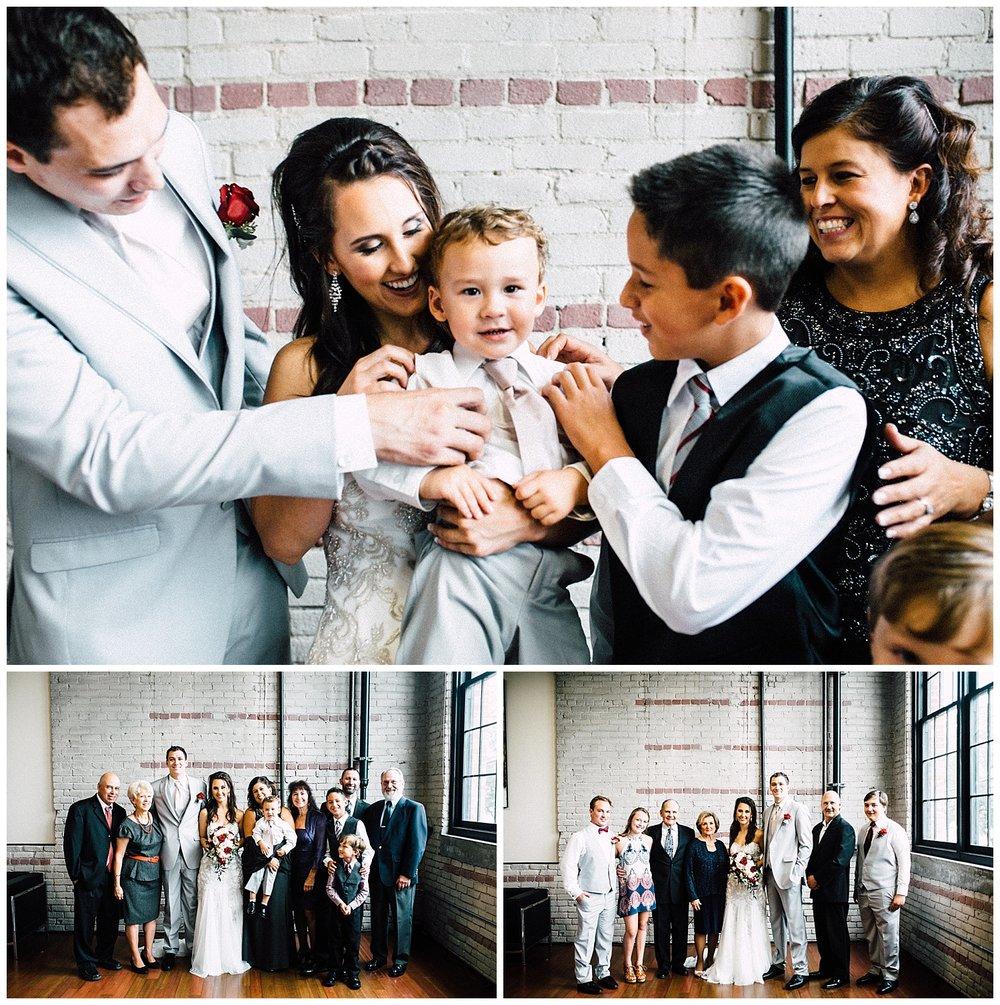 Hallie-Austin-Portraits-Michigan-Wedding-Photographer-245.jpg