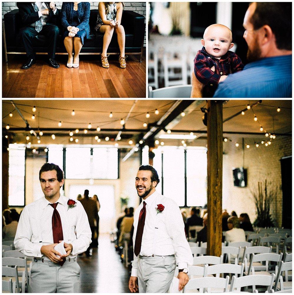 Hallie-Austin-Ceremony-Michigan-Wedding-Photographer-0044.jpg