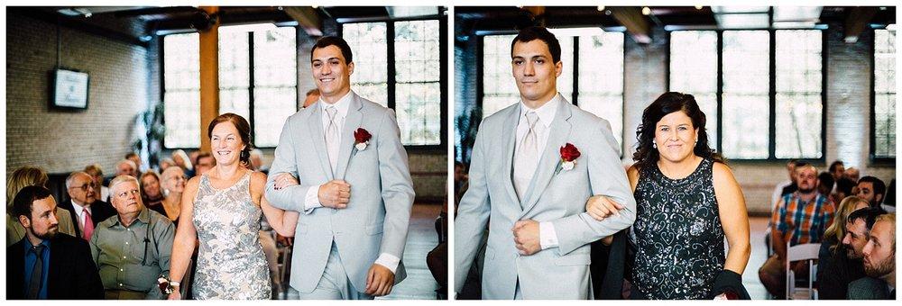 Hallie-Austin-Ceremony-Michigan-Wedding-Photographer-0173.jpg