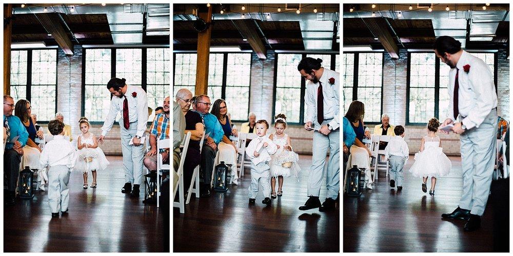 Hallie-Austin-Ceremony-Michigan-Wedding-Photographer-0274.jpg