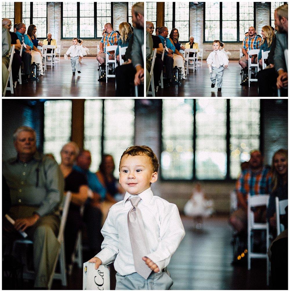 Hallie-Austin-Ceremony-Michigan-Wedding-Photographer-0266.jpg